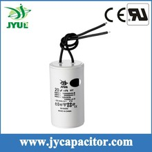 capacitor for solar power vacuum variable capacitor