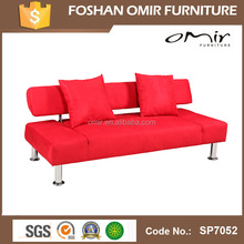 SP7052 godrej sofa set designs simple wooden sofa set design home furniture