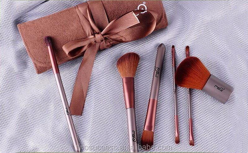 MSQ-6Pcs-Makeup-Brushes-Set-Double-Head-Brown-Trimming-Loose-Paint-Brushes-Lip-Brush-Eyeliner-Eye(5).jpg