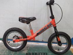 10 inch indoor bikes for kids,kids balance bike,mini bikes