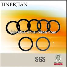 JEJ silicone windshield rubber gasket material for rubber gaskets