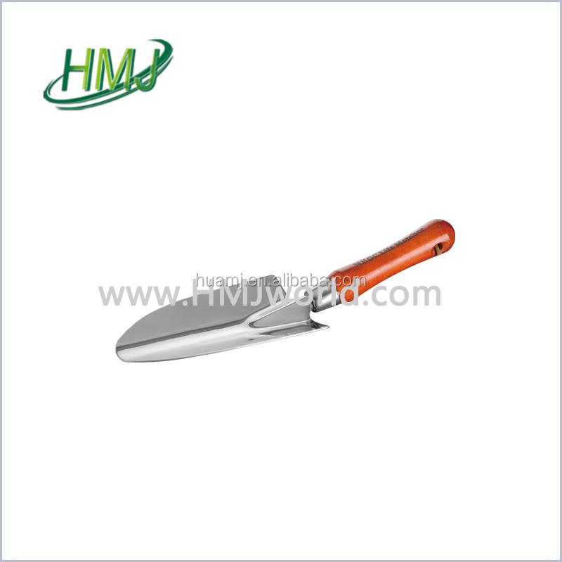 New design portable hand held floral printing gardening for Hand held garden shovel