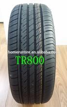 Neumático precios 245 / 40r18 con GCC del ECE del punto NOM SGS