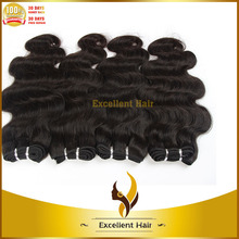 7a dyeable and ironed Malaysia curly virgin hair