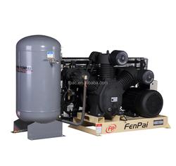 15hp 40bar high pressure air compressor price