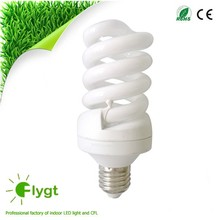 2013 best newT3 7-15w energy saving light bulb
