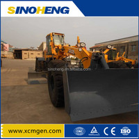 2015 Best price XCMG Motor Grader 300hp with good quality GR300