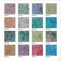 anti corrosion paint texture paint roller