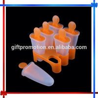 Hot 92 ice sculpture molds for sale
