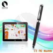 Shibell pens ballpoint famous brands wholesales promotion ball pen transparent fountain pen