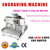 4 axis cnc router engraver machine cnc marble engraving machine price