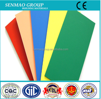 sign board -Aluminum- Plastic Composite Panel