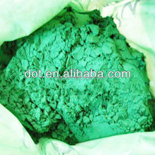 99% Bottom price high purity Chrome Oxide Green (Cr2O3)
