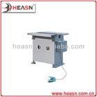 Yyp-480 hidráulica prensagem da máquina