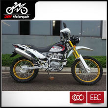 125cc 2 stroke dirt bike mountain bike chinese motorcycle brands