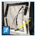 3d cncscanner pour hp pro200/m275 caractéristiques imprimante scanner/scan
