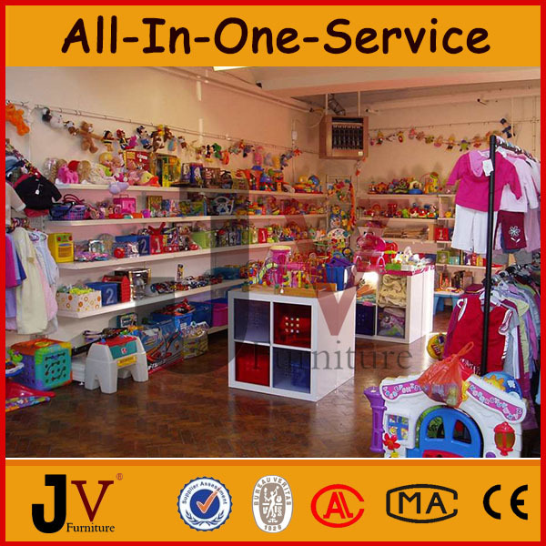 Name clothing store clothes shop counters for baby clothing design, View name clothing store ...