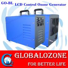 2015 NEW laundry ozone generator with CE Rohs mark