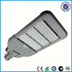 Anern wholesale IP67 Bridgelux 50mil 60w to 180w led street lightings from china