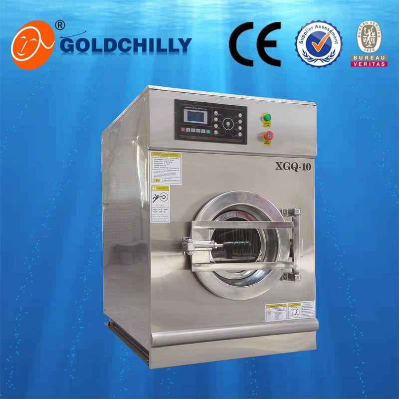 lg washing machine sizes