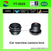 360 degree car camera with 4 lens car black box dual lens car dvr camera camera lens filter