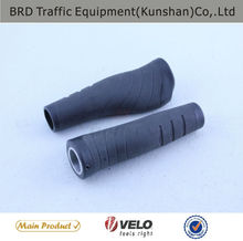 VELO Grips / Cycle Grip VLG-649AD2S