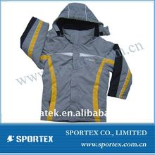 2012 popular outdoor clothing K2W-104
