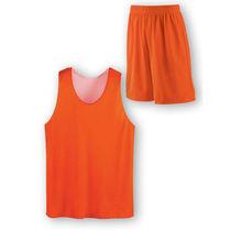 0range youth plain custom basketball jerseys