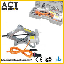 Air Bag Car Jack Electric Car Jack Small Car Jacks