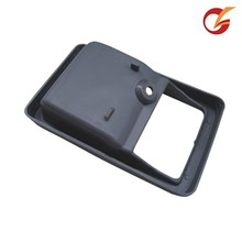 body parts car door outer handle for nis san b-11 311 82-86 b-12 321 87-89 80682-01a00 80682-01a01 80682-01a02
