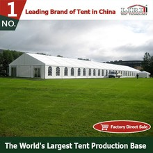 High Quality Event Tents from Liri Tent-Leading Tent Manufacturer