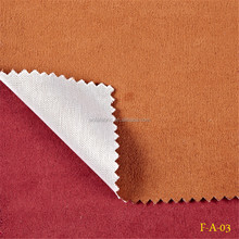 wholesale faux leather fabric