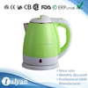 1.2L DE 1261 electric kettle spare part