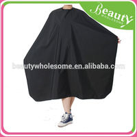 Hair Cutting Cape,Hot 20 cape for hair dressing
