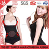 Fir Slim Far infrared Rays Women Tank Top Thermal Camisole Wholesale Tank Top Waist Trainer
