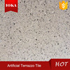 artificial stone products artificial terrazzo stone