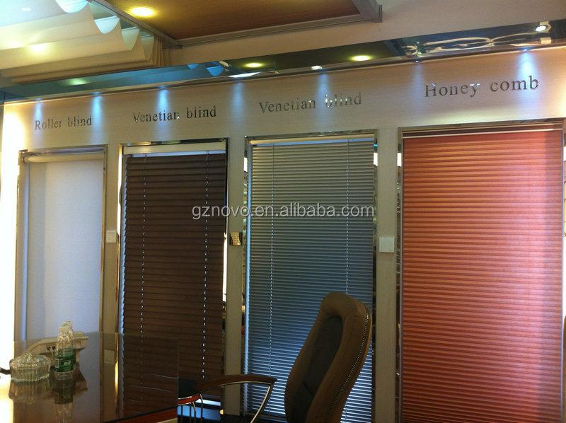 45mm tubular motor in window roller shutter blinds / solar tubular motor