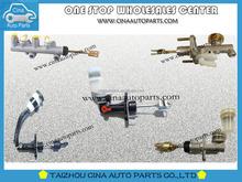 Auto spare parts volvo trucks clutch slave cylinder