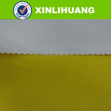 Hot selling high quality cotton nylon fabric for jacket from China Supplier