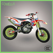 Hot sports bike 250cc for sale
