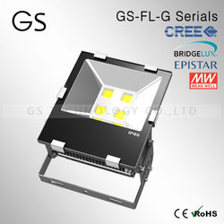 CE ROHS meanwell power supply 30w led flood light ztl ip65
