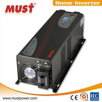 Hot selling Newest design solar panel inverter