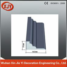Good quality exported eps foam house
