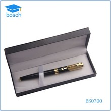 New High quality Metal Ball Pen/ Promotion Advertising Ball Pen/Crown metal pen