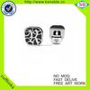 Professional Custom Cufflinks Manufacturer, Custom Stainless Steel Cuff Link,Metal Cufflinks