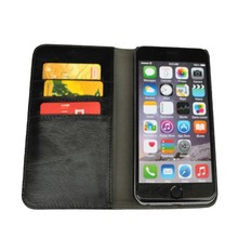 Folio Stand Official Case Plastic Cover for iphone 6
