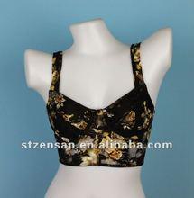 2012 beautiful bra sexy bra design
