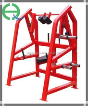 Fitness equipment Way Neck multi commercial gym exercise equipment