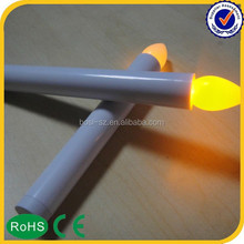 Hot New Product popular wholesale led candles