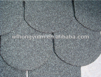 asphalt shingle/fiberglass asphalt shingles roof tiles/3-tab asphalt roof shingles sale